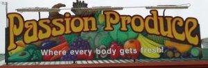 Passion Produce
